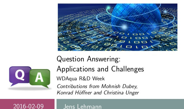 question-answering-application-and-challenges-1-638